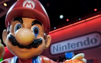 Οι 10 πλουσιότεροι κατασκευαστές Video Games!