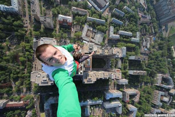 epikindines selfies aggouria.net