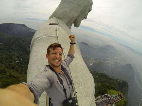 monadikes selfies aggouria.net
