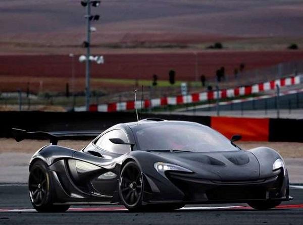 nea McLaren 2015 aggouria.net
