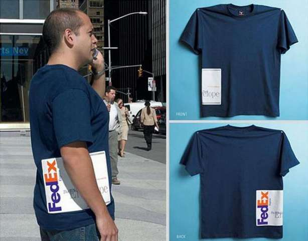 paraksena t-shirts aggouria.net