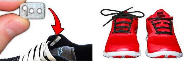 sneakers tips aggouria.net