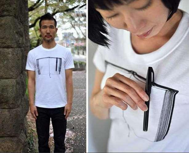 sxedio t-shirt aggouria.net
