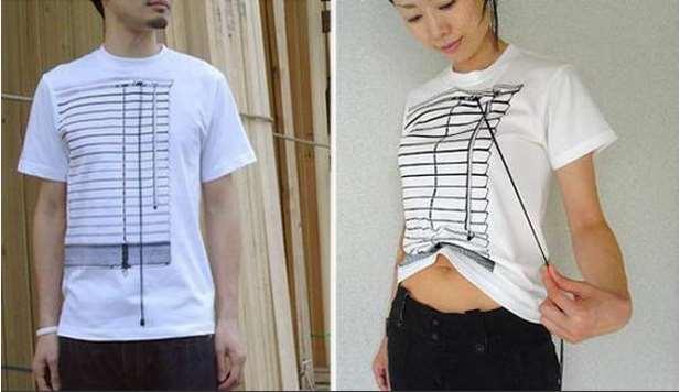 t-shirt me stampa aggouria.net