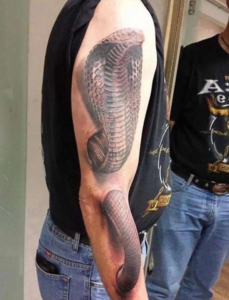 adrika tatouaz xeri