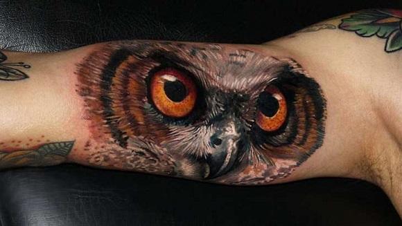 adrika tattoo xeri