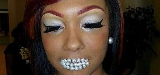 apotiximena trends makeup