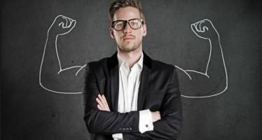 5 Τρόποι να ενισχύσεις την αυτοπεποίθηση σου