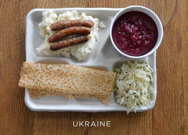fagito oukrania aggouria.net