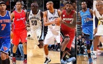 Προγνωστικά και προβλέψεις μπάσκετ NBA (Πέμπτη 12-02-15)