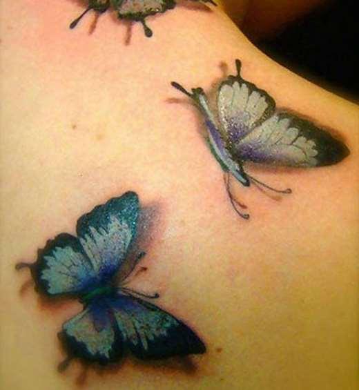 tattoo petaloudes aggouria.net