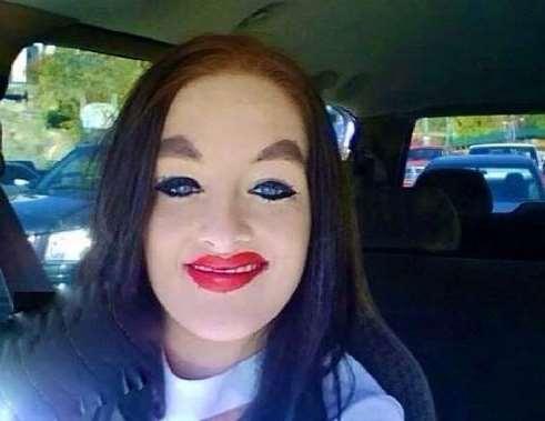 tromaktiko makeup aggouria.net