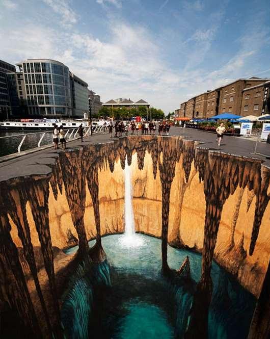 entiposiaka street arts