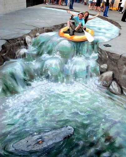 street art erga aggouria.net