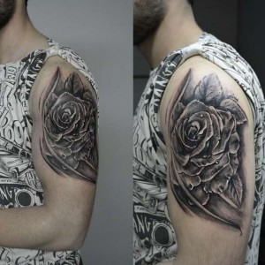 adrika tattoo bratso