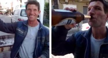Αυτό είναι το νέο ταλέντο του The Voice (Βίντεο)
