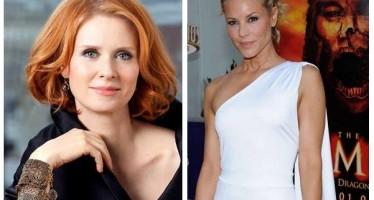 13 Celebrities που δεν ήξερες ότι είναι ομοφυλόφιλοι!