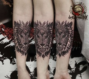 entiposiaka tatouaz