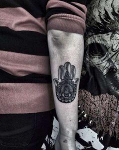 mandala tattoo aggouria.net