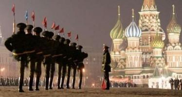 25 Περίεργα πράγματα που δεν ήξερες για τη Ρωσία!