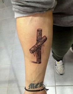 tatouaz xeri aggouria.net