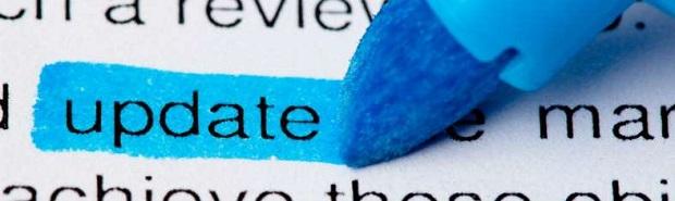 tips wordpress site