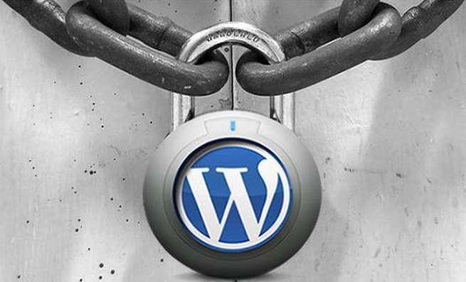 wordpress sites asfalia