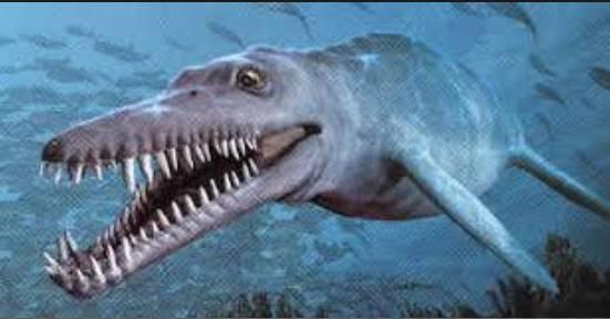 Kronosaurus-deinosauros-titanas-tou-nerou