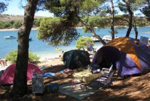 aegiali-camping-gia-olous