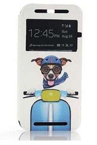 aspres thikes smartphones