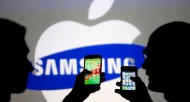 Τα 10 καλύτερα Smartphones για το 2015!