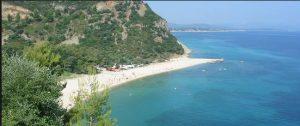 lacara-beach-camping-xalkidikh