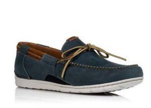 nak-antrika-boat-shoes