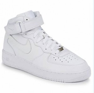 nike-air-force-aspra-sneaker