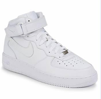 nike-air-force-aspra-sneaker