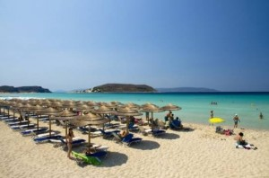 simos-campers-beach
