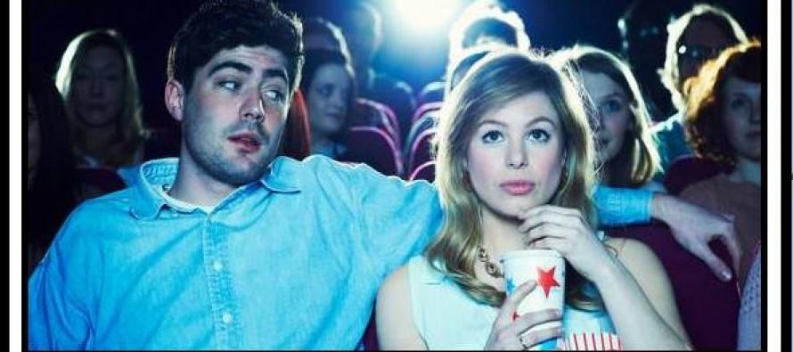 Πώς να ραντεβού συμβουλές Τι σημαίνει όταν κάποιος θέλει να τον βολέση