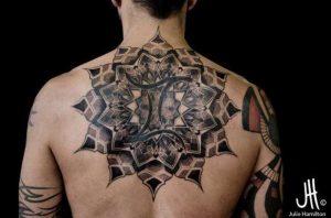 adrika tatouaz zodia didimos
