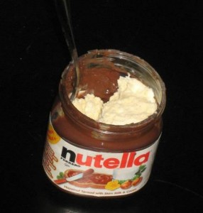 pagwto-merenda-nutella