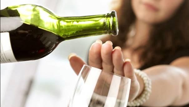 alkool-meiwnei-libido
