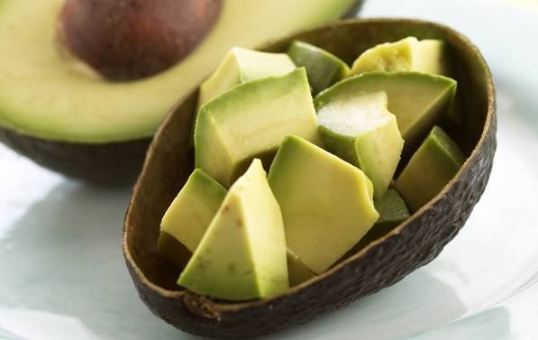 avocado-better-s-e-c-h