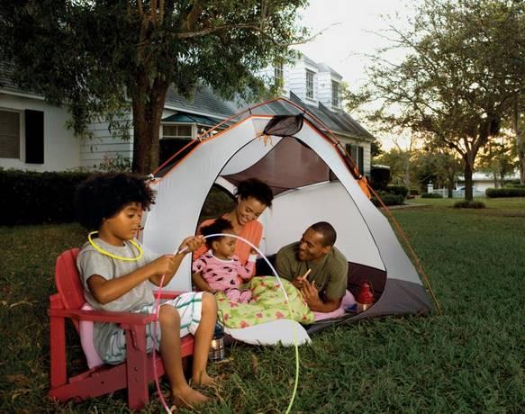 camping-ston-khpo