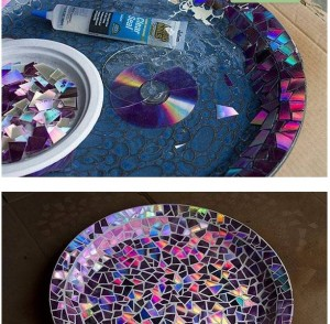 cd-tray-diy