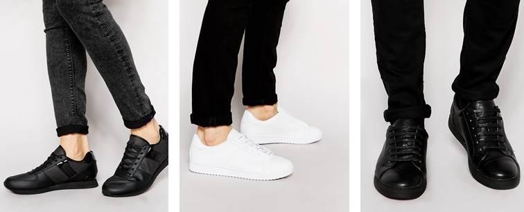epishma-andrika-sneakers-kalokairi