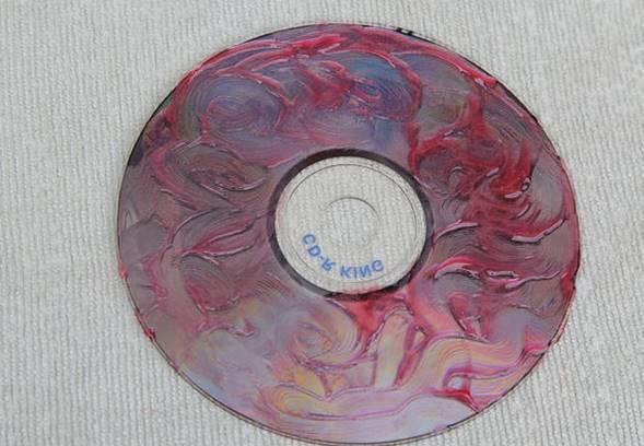 gdarmeno-cd-epanorthwsh