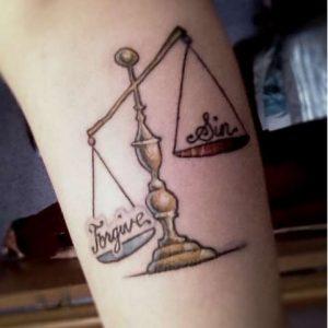 ginekia tatouaz xeri