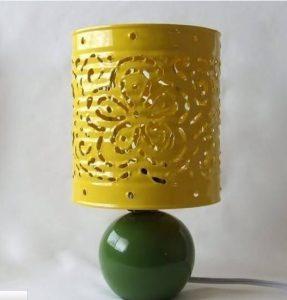 konserva-ampazour-kapelo