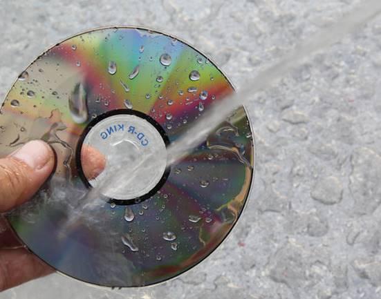 kseplenw-disko