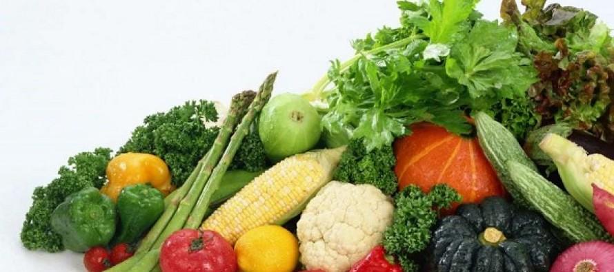 4 Κοινά πράγματα που έχουν όλες οι καλές δίαιτες!