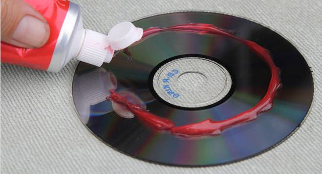 odontokrema-cd-dvd